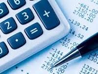 Ulangan Akhir Semester Ganjil 2016/2017  Ekonomi 12 IPS 5 @itaindrasari