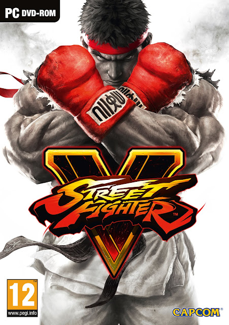 Street-Fighter-V-5-PC-Cover-Black-Zone-Games