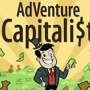Adventure Capitalist MOD APK+DATA v6.2.1 Full HACK Infinite Gold Terbaru 2018