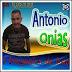 Antonio Onias - O Bregueiro de Luxo