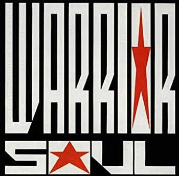 Warrior Soul - Last Decade Dead Century