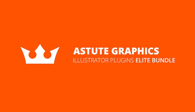 Astute Graphics Plugins Elite Bundle v2.0.1 for Illustrator CC 2020 Full Version Free Download
