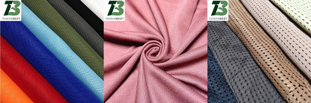 textile for shoes, fabric, air mesh, mesh fabric
