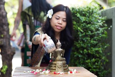 Pad Thai Delight!