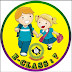 Class 7 Smile 3 Content, Study Material, Homework, Worksheet and Quizzes