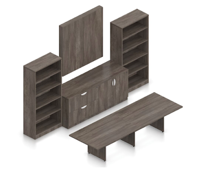 superior laminate conference furniture