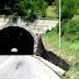 Usporen saobraćaj zbog radova na putu Srebrenik-Orašje