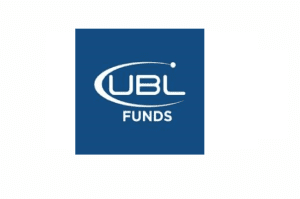 UBL Fund Managers Jobs Manager Marketing