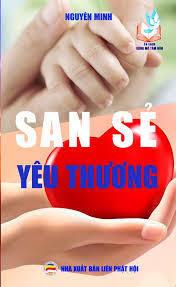 San Sẻ Yêu Thương - Thái Hồng Minh