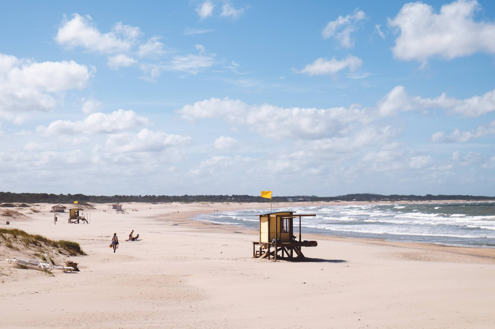 Fronteira-uruguai-covid