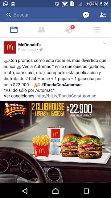 mc-donalds-facebook