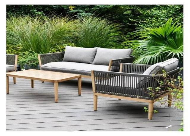 palma-sofa-set