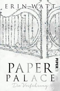 https://www.thalia.de/shop/home/suchartikel/paper_palace_paper_trilogie_bd_3/erin_watt/EAN9783492060738/ID47092861.html