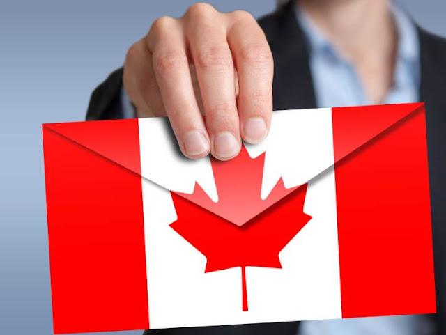 أعلى 10 وظائف  أجرا في كندا