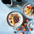 How Do Healthy Foods Shape Our Lifestyle?
