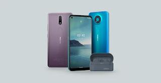 hmd-global-reveals-new-entry-level-phones