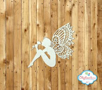 http://www.chipboards.ru/index.php?productID=1785