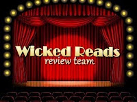 Wicked Reads Review Team.