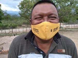 """hoyennoticia.com, Cerrejón: """"Hemos entregado más de $11 mil millones en ayudas a La Guajira"""""""