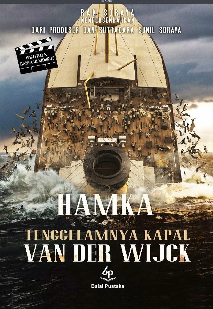 Tenggelamnya Kapal Van Der Wijck Lk21 : tenggelamnya, kapal, wijck, Download, Tenggelamnya, Kapal, 720pl, Haldbrita, Getermaga's