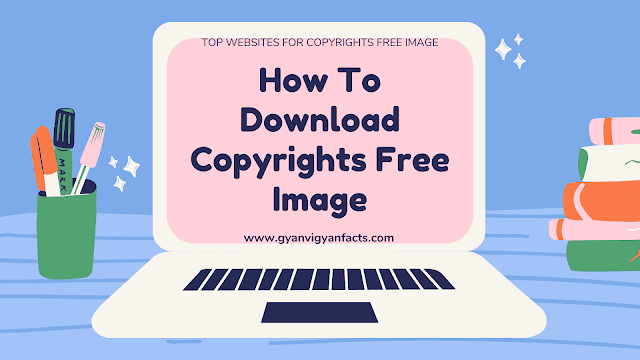 how-to-download-copyright-free-image-2021