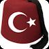 Πως λέγεται στα τούρκικα...