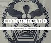 El presente COMUNICADO es producto de una INVESTIGACIÓN PERIODÍSTICA COMPARTIDA.