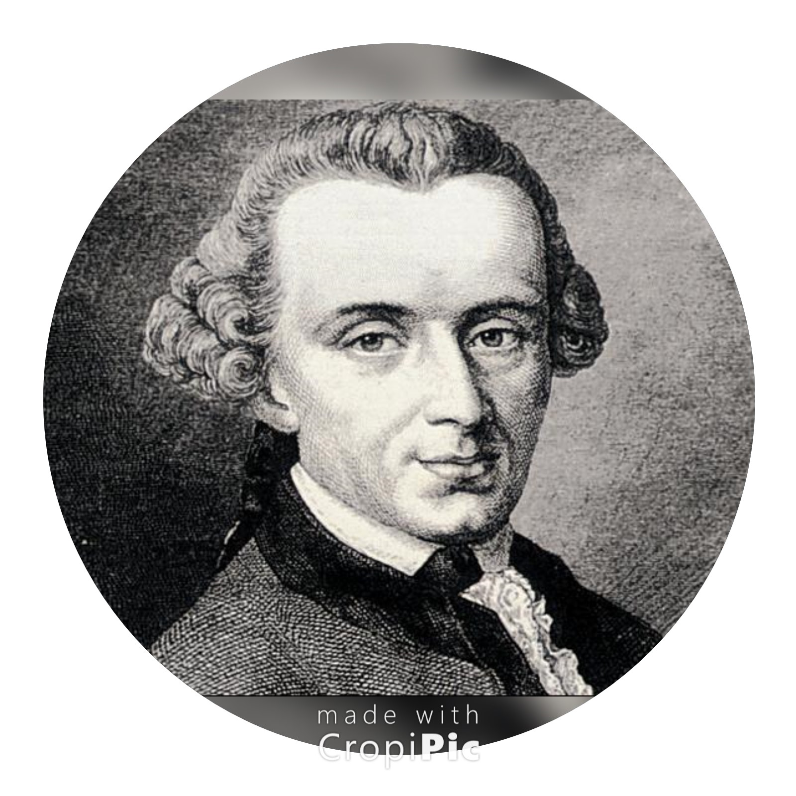 c0488e2b2 نيتشه بين فلسفة التاريخ والأخلاق | المدونة الفلسفية