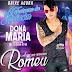ROMEU - DONA MARIA