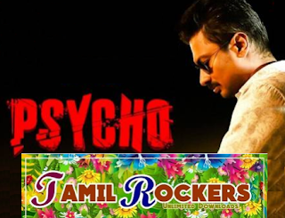 psycho-tamil-full-hd-movie-download