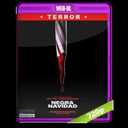 Negra Navidad (2019) AMZN 720p Audio Dual