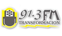 FM 91.3 Transformación de Coronel Pringles