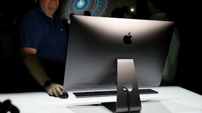 2.apple-mac-tv-ipad-pro-homepod-ios-11