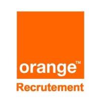 Orange_Cameroun