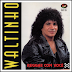 Waltinho - Reggae Com Você