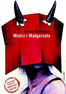 http://lubimyczytac.pl/ksiazka/3873903/mistrz-i-malgorzata