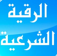 Top 5 Best Qari in the World | Top 5 Famous Quran reciters