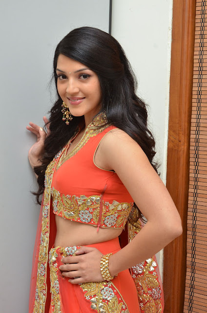 Mehreen Kaur   IMAGES, GIF, ANIMATED GIF, WALLPAPER, STICKER FOR WHATSAPP & FACEBOOK