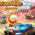 Garfield Kart Furious Racing IN 500MB PARTS BY SMARTPATEL 2020