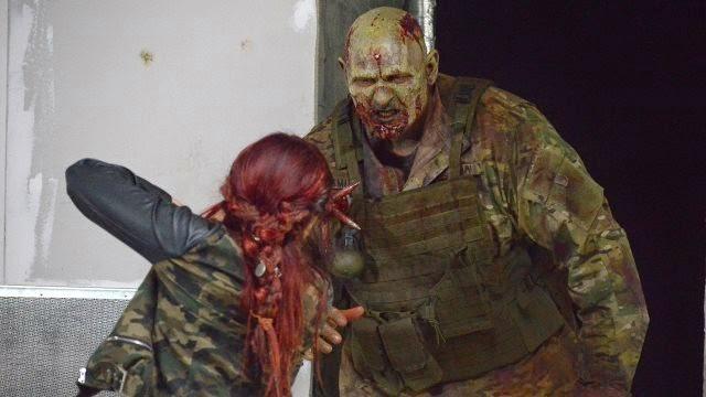 ZombieHulk