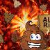 HEEL TURN BURNS: ALT-RIGHT YOUTUBE NETWORK TAKEN DOWN