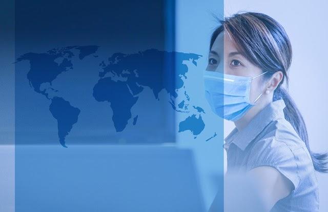 Gestão de suprimentos em tempos de pandemia: curso online e gratuito