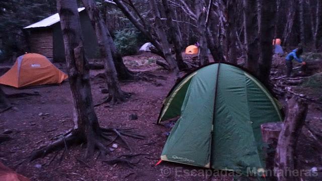 Circuito_Torres_del_Paine_Camping_Italiano