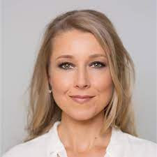 Sarah Smarsh Wikipedia, Biography, Age, Husband, Instagram