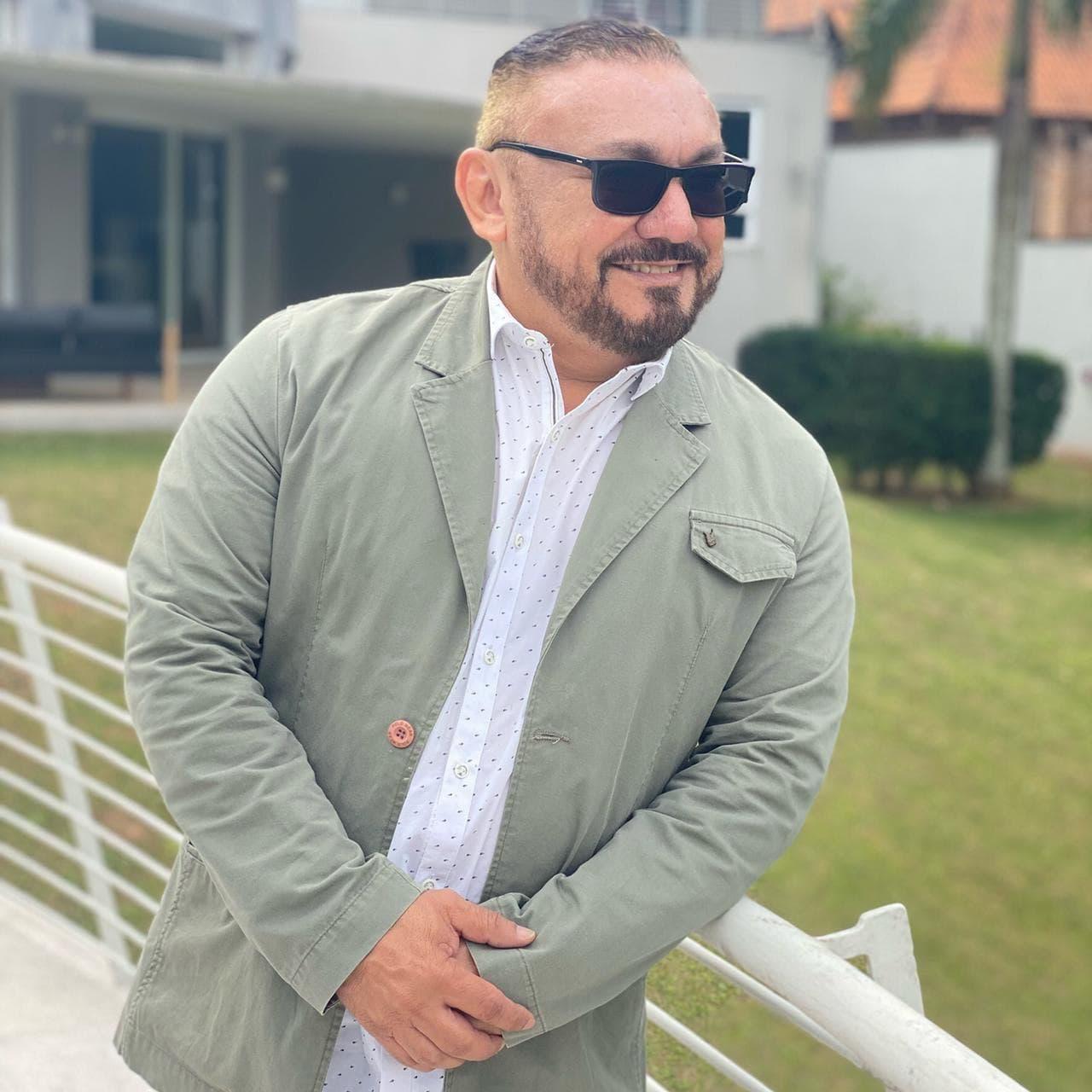 Defesa do BJ impõe nova derrota a ex-prefeito: agora no TRE, à unanimidade
