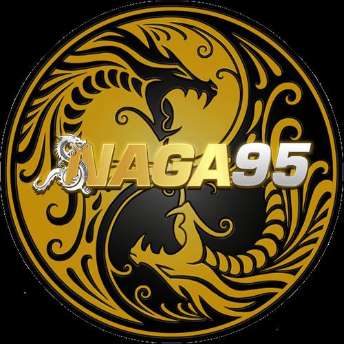 Situs Judi Online Terpercaya Naga95
