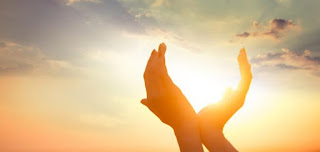 Doa Memohon Kekayaan dan Kesejahteraan Hidup
