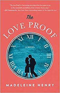 "<a class=""e-widget no-button"" href=""https://gleam.io/YOsmE/the-love-proof-by-madeleine-henry"" rel=""nofollow"">The Love Proof, by Madeleine Henry</a> <script type=""text/javascript"" src=""https://widget.gleamjs.io/e.js"" async=""true""></script>"
