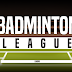 Badminton league, cara seru bermain e-sport, download sob!