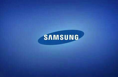 All Samsung LED TV Logo Files For Free Download